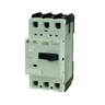 C4/32T-0,63 Thermal Magnetic Motor Circuit Breaker 0,4-0,63A Magn. 8,2A