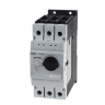 C4/63R-40 Thermal Magnetic Motor Circuit Breaker 28-40A Magn. 520A